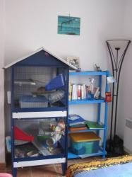 Cage chez Orane.jpg